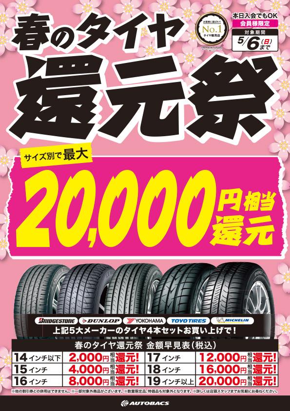 tire_cashback